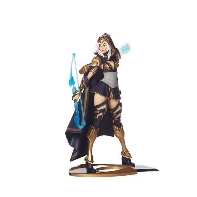 League of Legends Ashe Action Figure