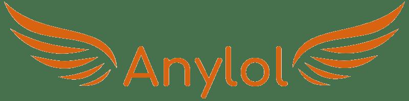 Anylol logo
