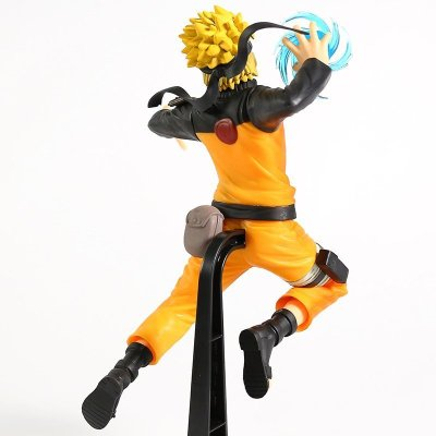 Anime Naruto Action Figure