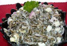salat-iz-morskoi-kapusti-s-yaicom