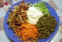 salat-bazar