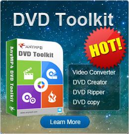 online converter pdf to jpg