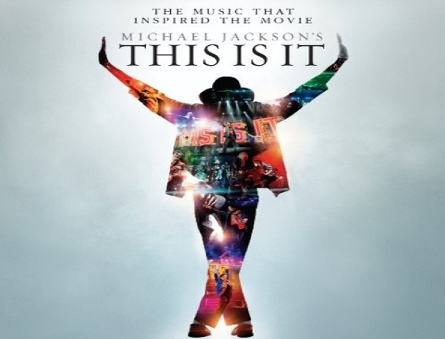 Michael-Jackson-noul-single-melodie-noua-this-is-it-frumos-bun