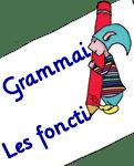 poz-ecriture_gram-fonctions