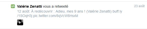 tweet-zenatti