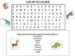 cameleon_chabadou_mots-croises