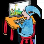 poz-ordinateur200