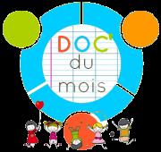 doc-du-mois