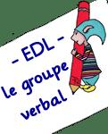 poz-ecriture_edl-gp-verbal