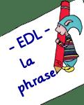 poz-ecriture_edl-phrase