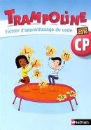 trampoline-code
