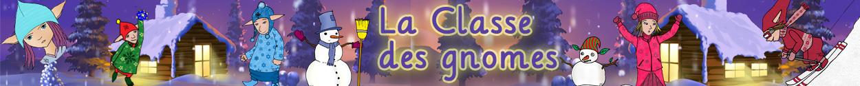 banniere-hiver_la-classe-des-gnomes
