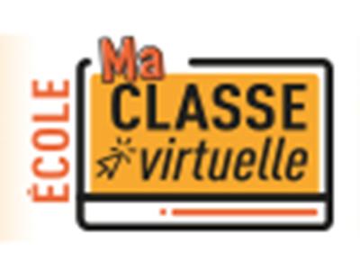 Ma classe virtuelle du CNED