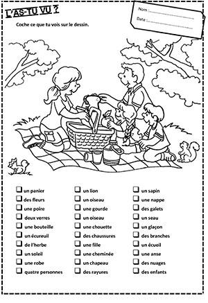 Je Lis Je Comprends Cm : comprends, Lecture, Autonomie, (CE1-CE2), Classe, Gnomes