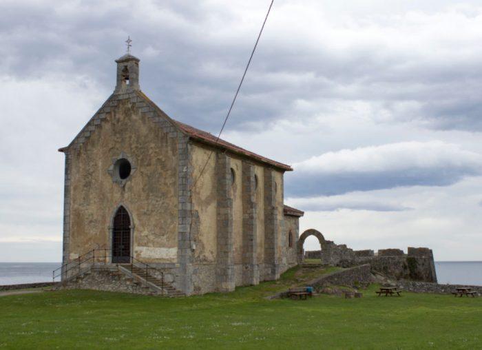 Santa Katalina