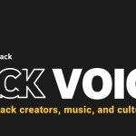 Nigeria will be represented by CKay, Omah Lay, P.Priime, and Telz in the #YouTubeBlackVoices Music Class of 2022.
