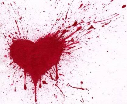 Teen Horror Club My Bloody Valentine Party Anythink