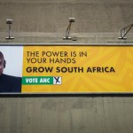Africa's Year of Elections
