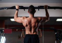 Upper-back-exercises