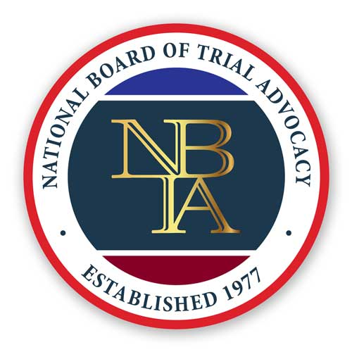 national-board-of-trial-advocacy