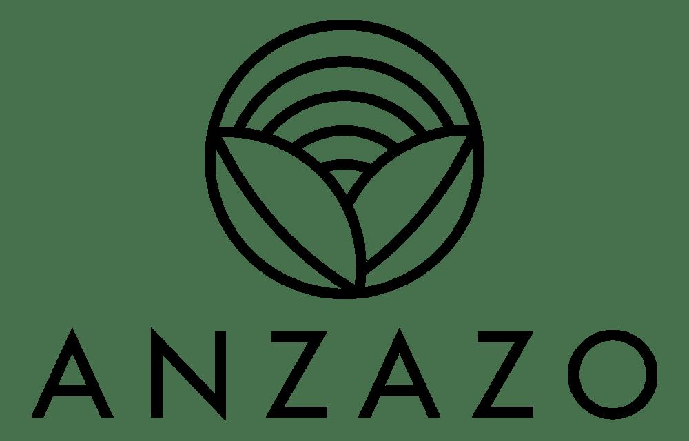 Anzazo