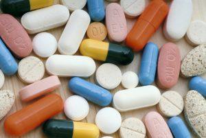 categoria di farmaci