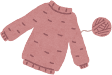 sweater_teami_png24_tri