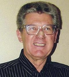 Dale Sexton