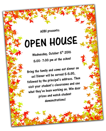 open-house-flyer-2016