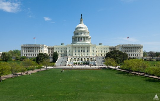 Image result for images us capitol