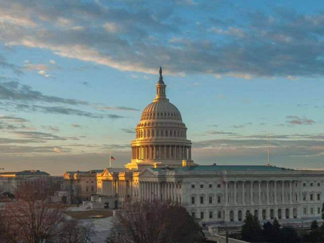 U.S. Capitol Building | Architect of the Capitol