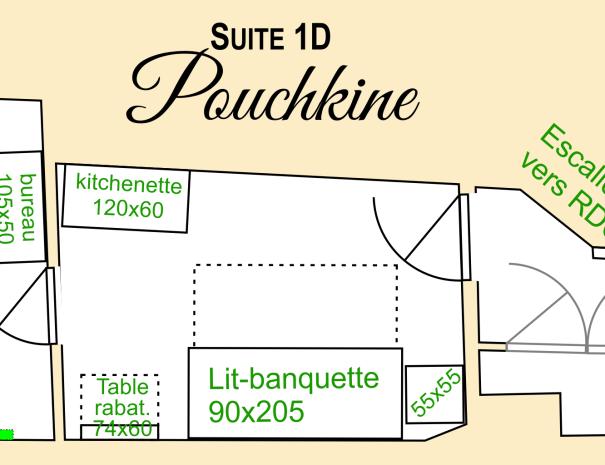 B25.1D.Pouchkine.plan.HQ