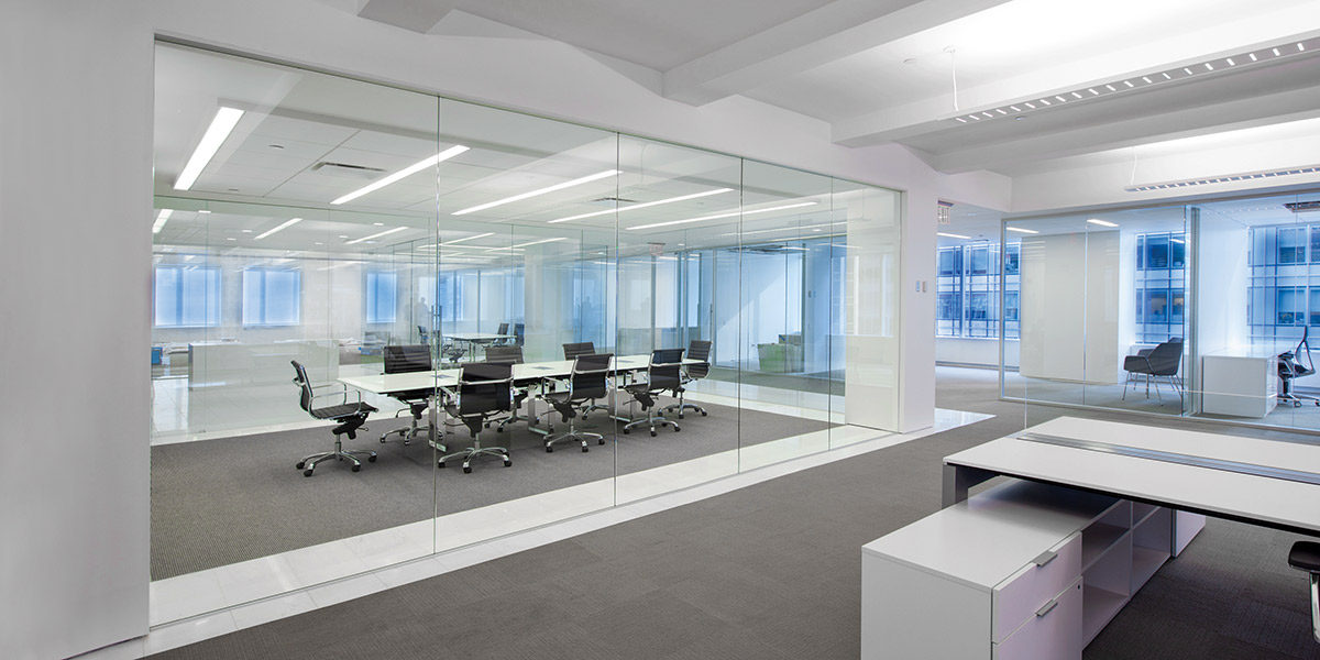 Dorma Pure Arenson Office Furnishings
