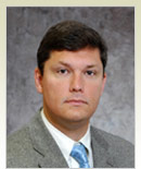 Mathew D. Smith, MD, FACOG