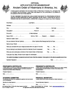 Form-41-Application-For-Membership – The Wilmington Ancient