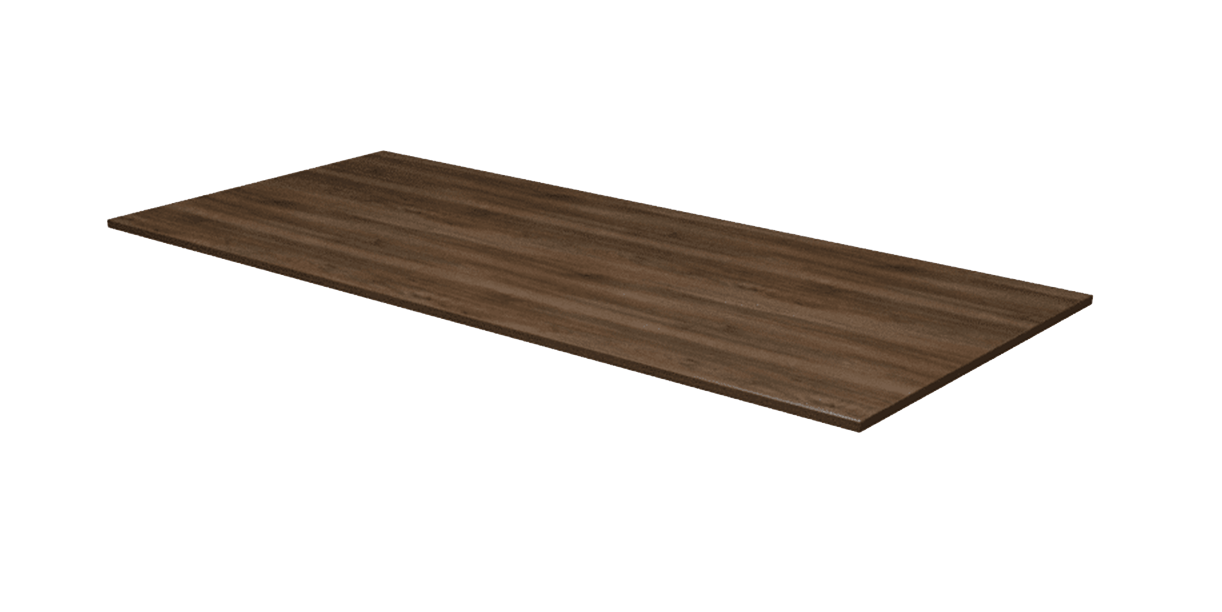 Aoke Europe European Wholesaler Of Office Furniture And Table Tops For Office Desks