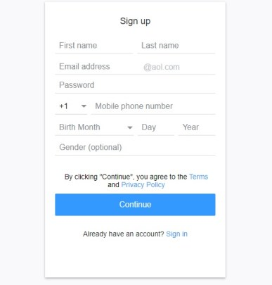 aolsignup