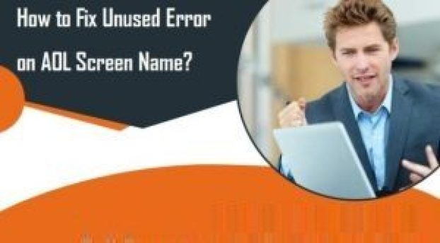 How-to-Fix-Unused-Error-on-AOL-Screen-Name-1-300x166