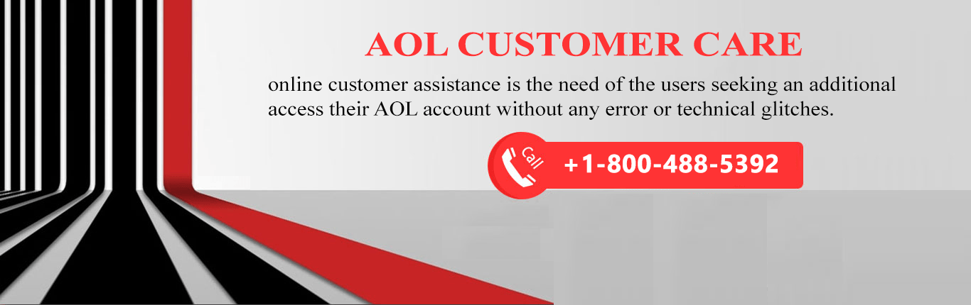 1 800 488 5392 aol customer service aol customer care number rh aoltechsupportnumber com AOL Mail AOL Welcome Screen Change