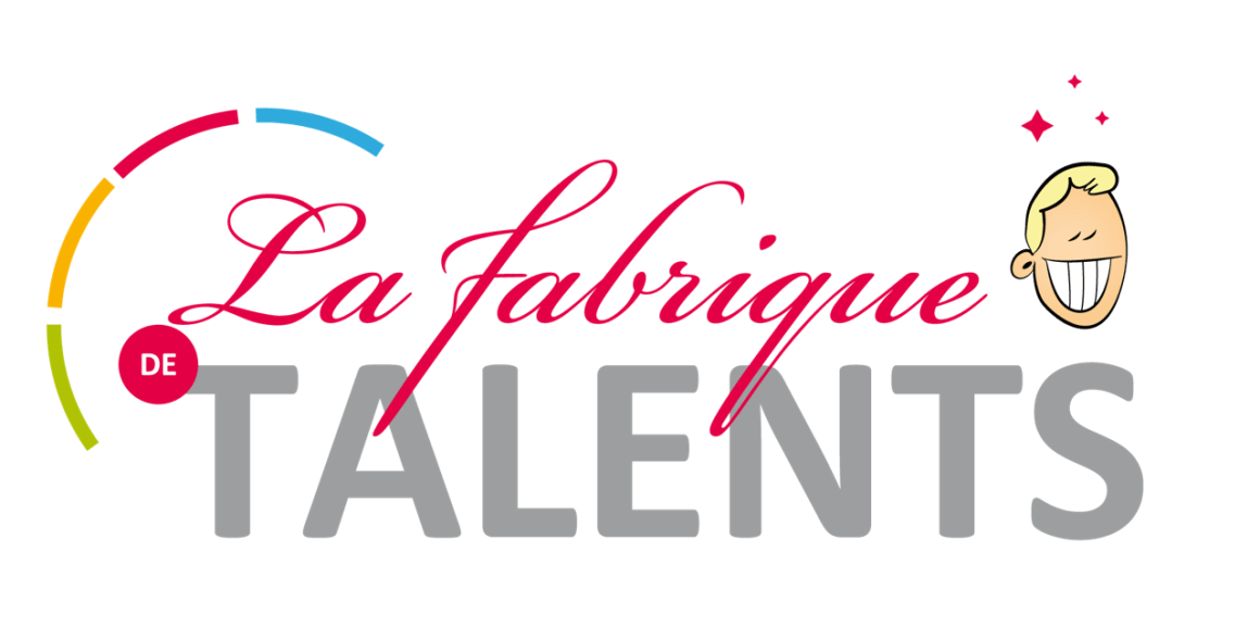 Logo Fabrique de Talents