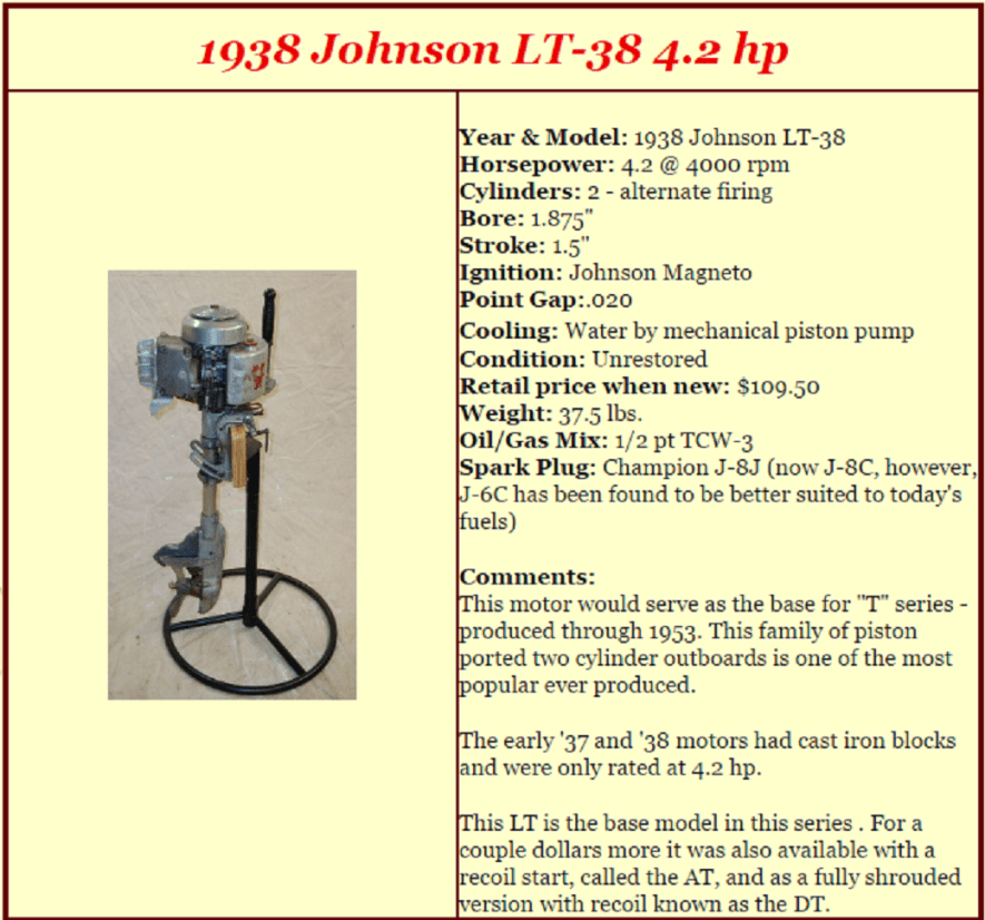 1938-Johnson-LT-38-4.2-hp