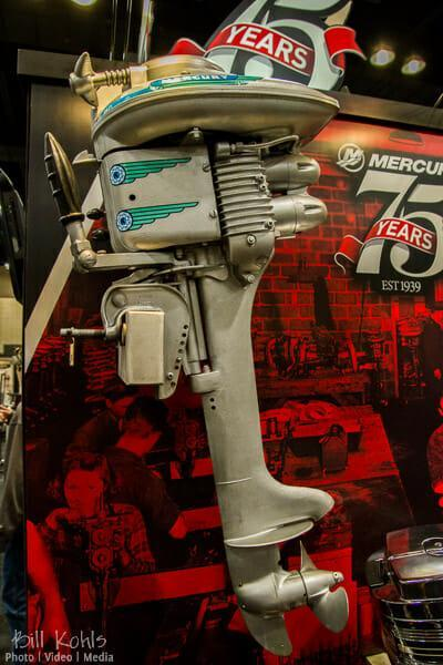 Mercury-Outboards-Through-the-Years0015