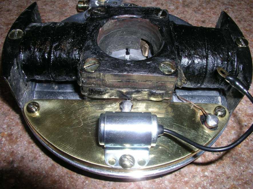 P1010035-1