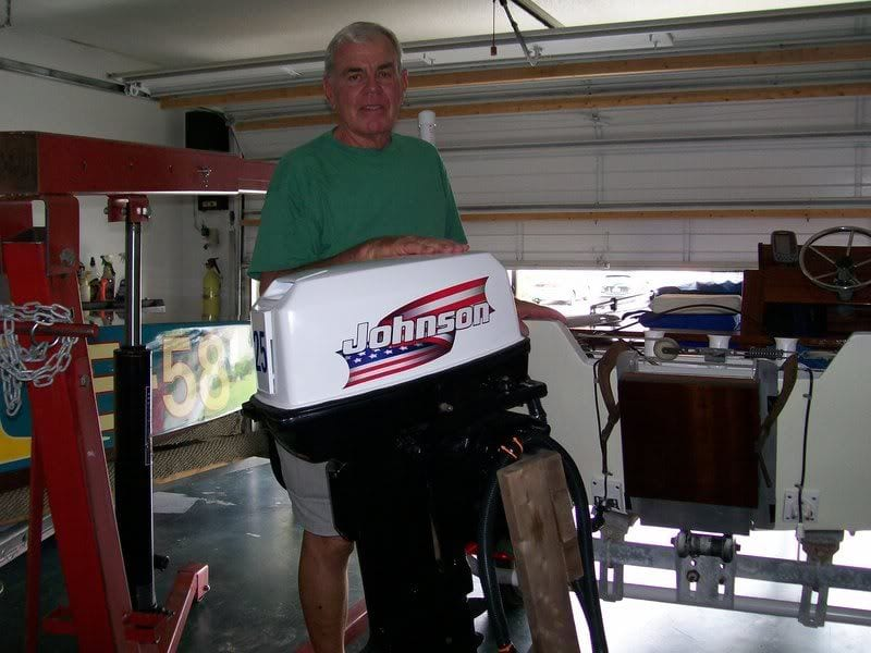 Dad-with-Outboard