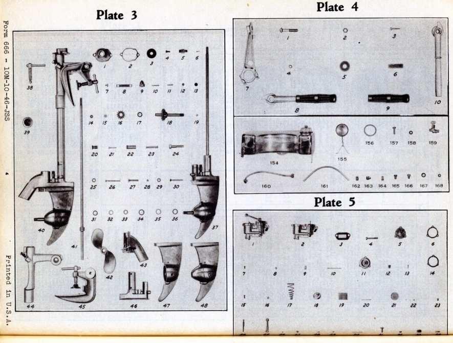 37-Elto-4212-parts