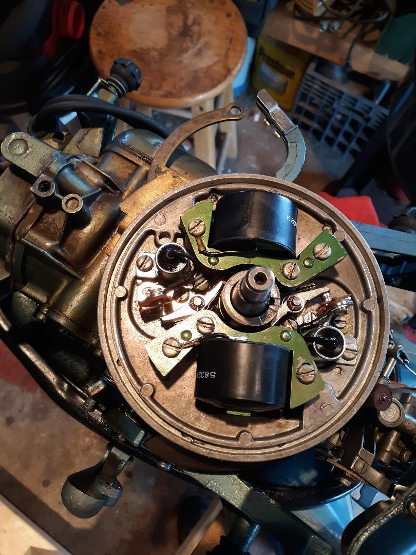 motor-pix-3