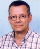 Bosco Giovanni