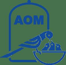 AOM Associazione Ornicoltori Monzesi