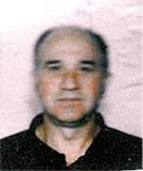 Francesco Lizzio