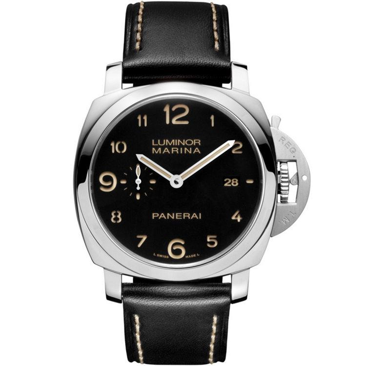 Replica Panerai Luminor 1950 Marina 3 Days Acciaio PAM00359 Watch